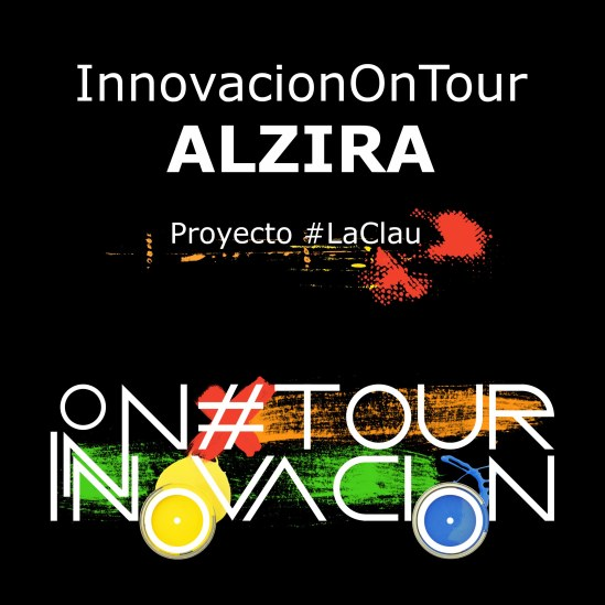 logo_ALZIRALACLAU_innovacionOnTour.jpg