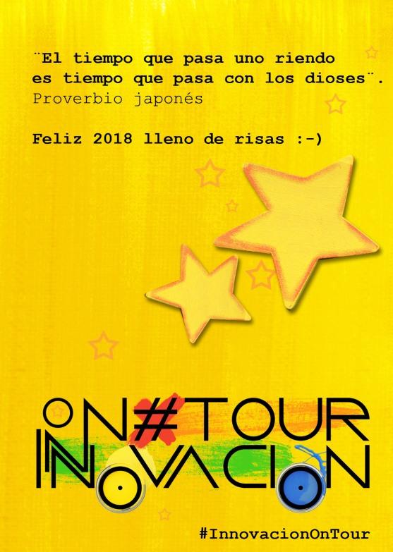 innovacionOnTour_feliz2018_paraPost