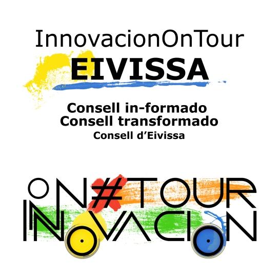 cartel_ibiza_Cosell_innovacionOnTour.jpg